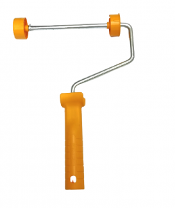 Anza 7'' Paint Roller Handle -